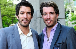 Dear Property Brothers I Think I Love You Lily In Canada
