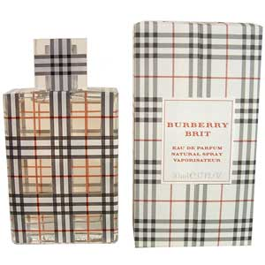 burberry-brit-perfume-description_18