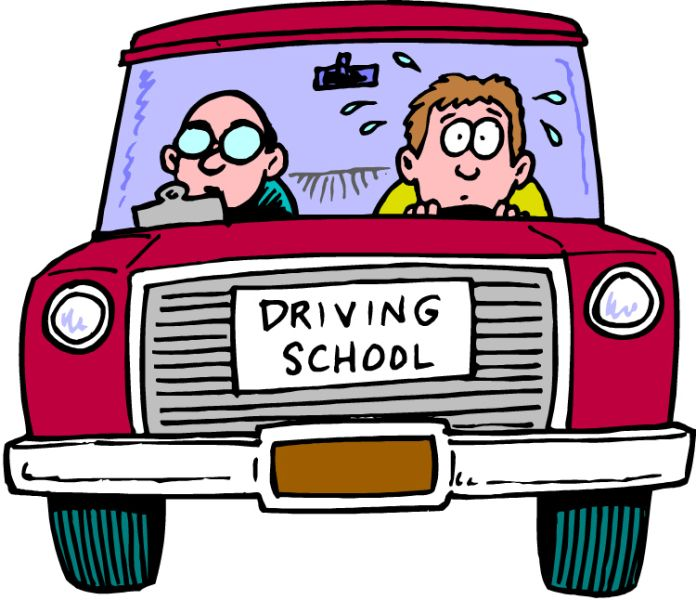 drivers-ed-cartoon2