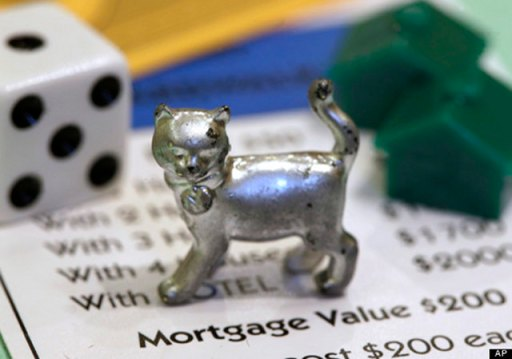 new-monopoly-cat