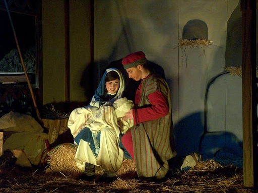 mary-and-joseph-and-babe